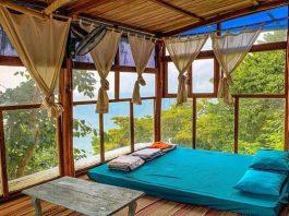 Du lịch Kiên Giang: Sống ảo cực chất tại những Homestay ở Hòn Sơn